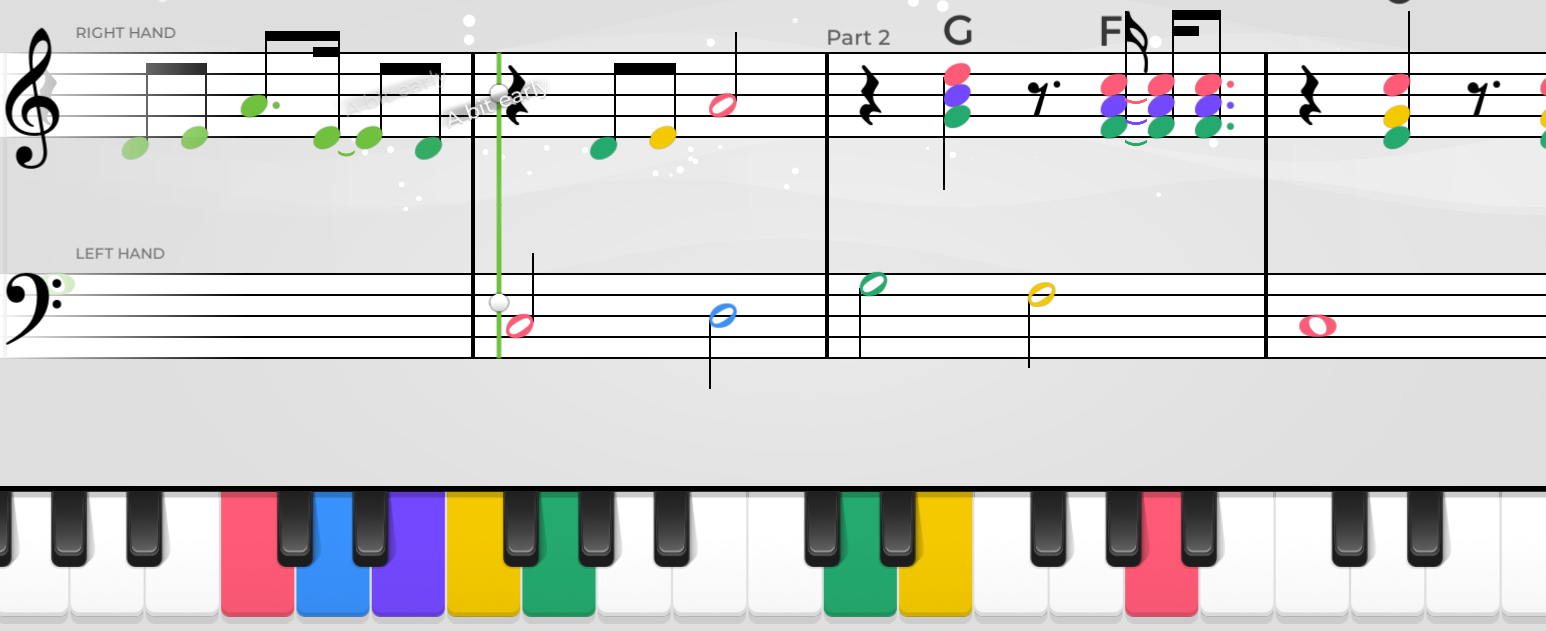 piano_practice4.png