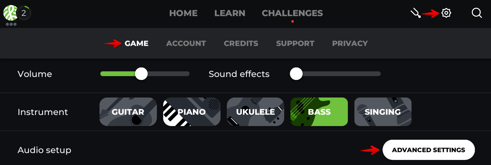 bass_setting.png
