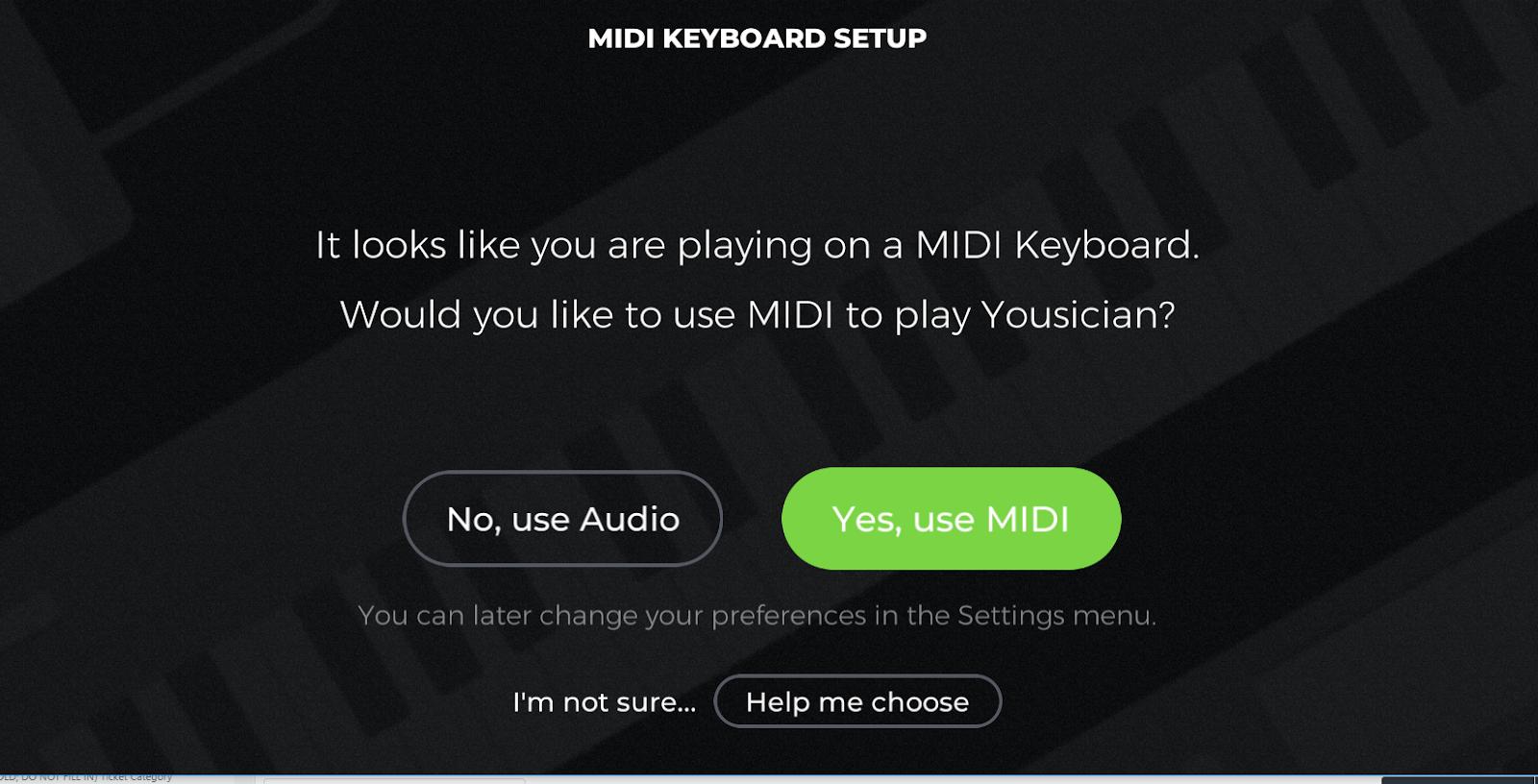 MIDI__1_.png