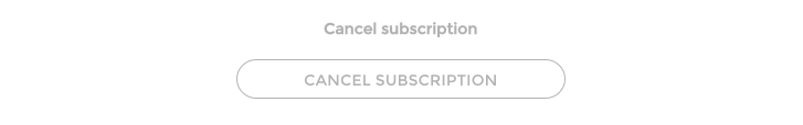 How Do I Cancel Subscriptions On Itunes